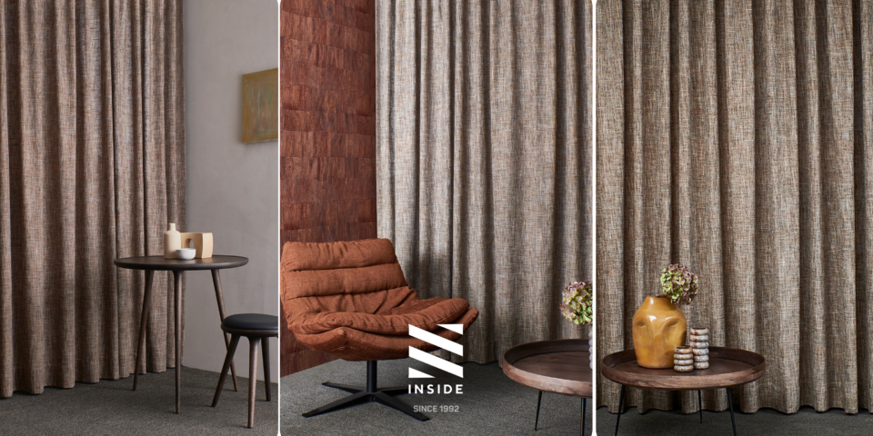 InsideBlinds-blog-francq-colors-antropos