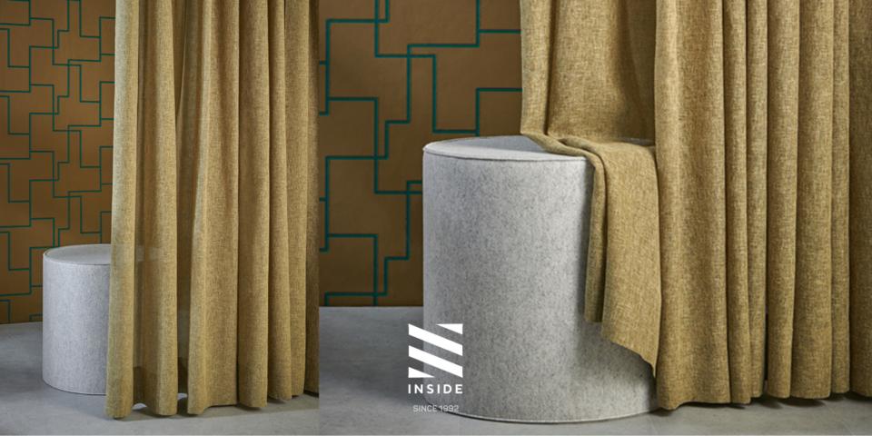 InsideBlinds-blog-francq-colors-the-hub-1-blog-3