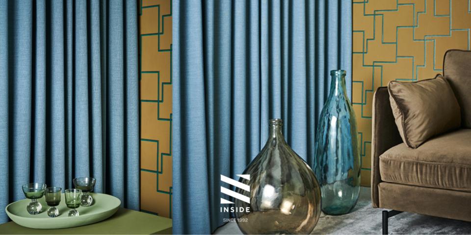 InsideBlinds-blog-francq-colors-the-hub-1-blog-4