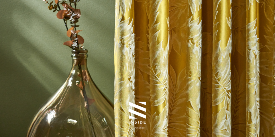InsideBlinds-blog-francq-colors-the-hub-1-blog-5