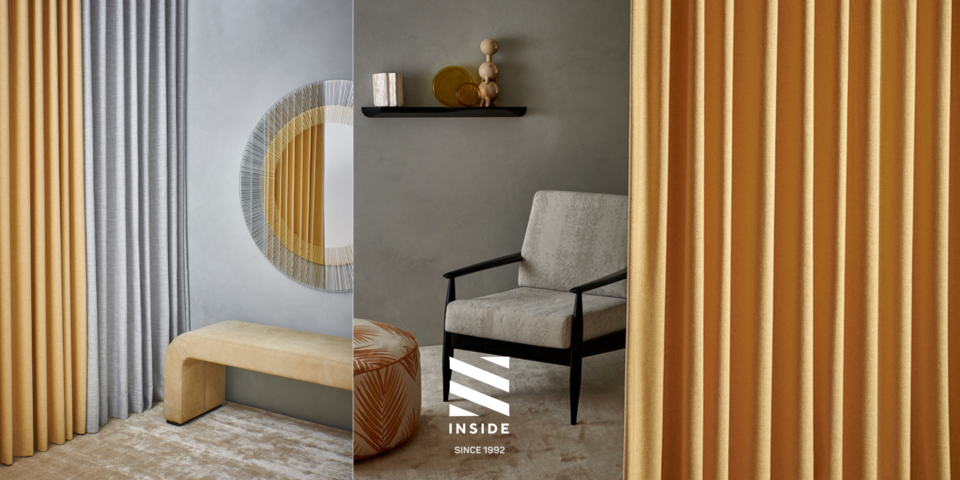 InsideBlinds-blog-francq-colors-the-nest-1-blog-2
