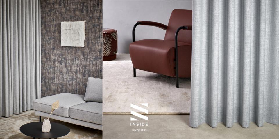 InsideBlinds-blog-francq-colors-the-nest-1-blog-3