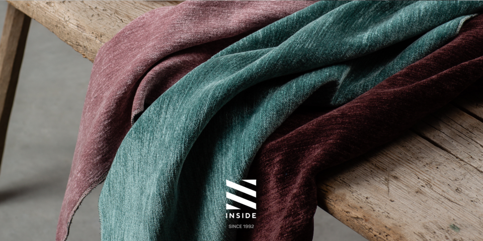 InsideBlinds-blog-nieuwe-collectie-Midnight