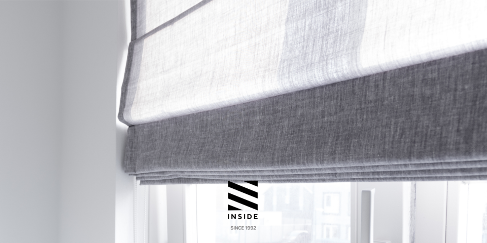 Inside Blinds blog raamdecoratie reinigen 3