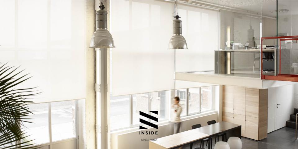 InsideBlinds-blog-raamdecoratie-reinigen