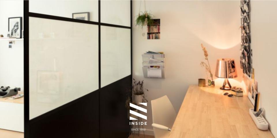 InsideBlinds-blog-raamdecoratie-voor-je-kot