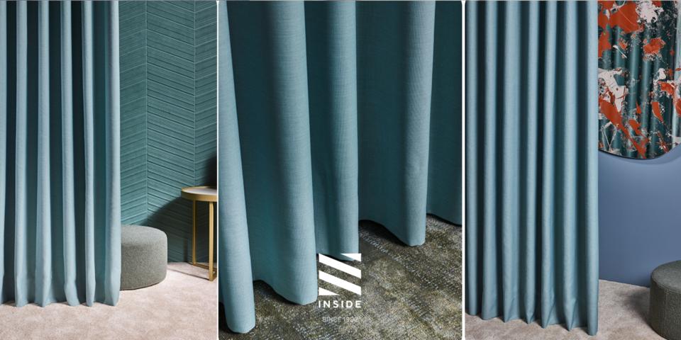 InsideBlinds-francq-colors-antropos-2-blog