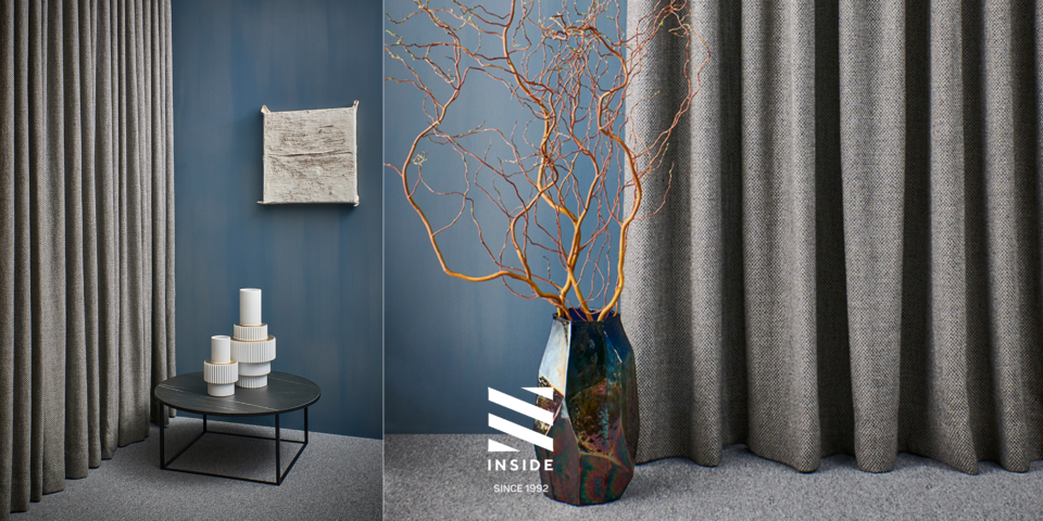 InsideBlinds-francq-colors-tranquili-2-blog-1