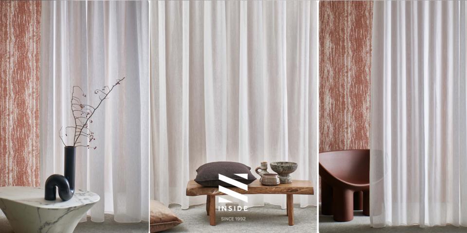 InsideBlinds-francq-colors-tranquili-blog